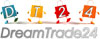 DreamTrade24.de das Shoppingportal